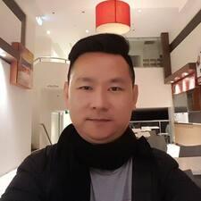 Lai Peng User Profile