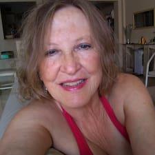 Profilo utente di Irene Maria