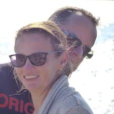 Sandrine Et Hervé Kullanıcı Profili