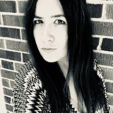 Profil utilisateur de Ezel