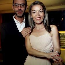 Ricardo & Rosa