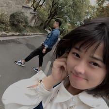 Profilo utente di 楠