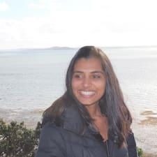 Sheenal Shivani