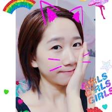 丽聪 - Profil Użytkownika
