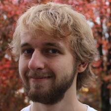 Holt User Profile