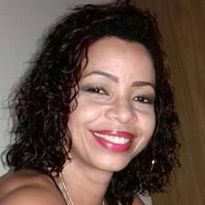 Profil korisnika Yvana Karina