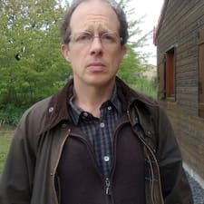 Claude Brugerprofil