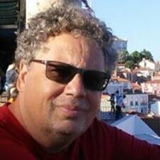 Profilo utente di Macri