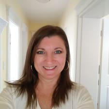 Profil Pengguna Susan