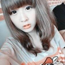 Profilo utente di 香凡