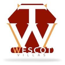 Wescot-Villas0