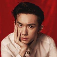 Profilo utente di 庆康