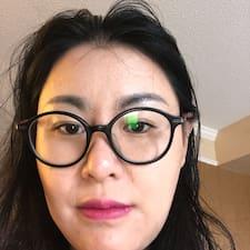 晓宇 - Uživatelský profil