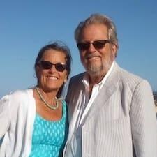 Bill And Alison User Profile