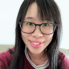 Yee Len User Profile
