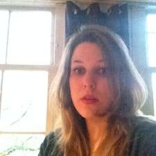 Camille Kullanıcı Profili