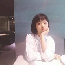 Profilo utente di 宋佳桐