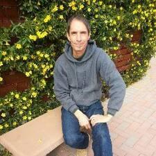 Kevin W felhasználói profilja