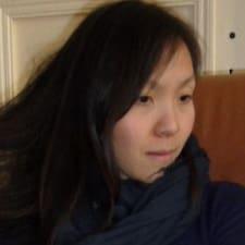 Profil utilisateur de Lingman