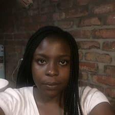 Wisani User Profile
