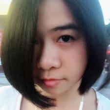 Profil utilisateur de Tino