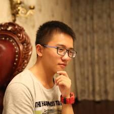 芳皓 Kullanıcı Profili