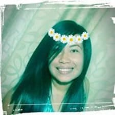 Profil utilisateur de Veka Gómez