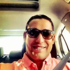 Jesús María - Profil Użytkownika