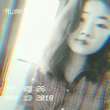Nutzerprofil von 乙慧
