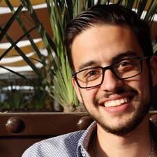 Francisco Guillermo User Profile