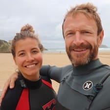 En savoir plus sur Rob&Nicole