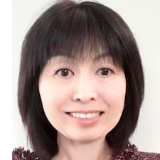 Ο/Η Tomoko είναι ο/η SuperHost.