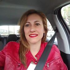 (Nancy) Nunziatella User Profile