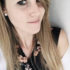 Profil korisnika Viola