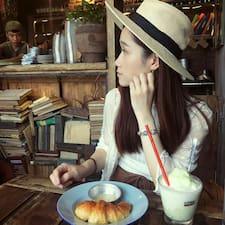 Yuk Yi - Profil Użytkownika