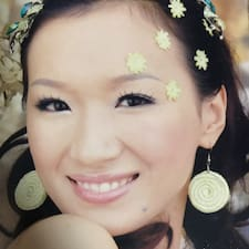 Profilo utente di Yadong