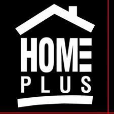 Профиль пользователя HomePlus