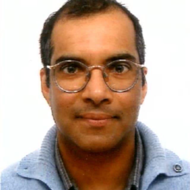 Profilo utente di Paulo Jorge