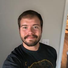 Lance felhasználói profilja