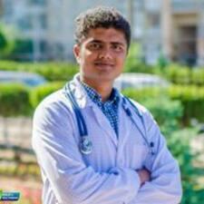 Sidharth Sankar - Profil Użytkownika