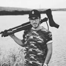 Babasan User Profile