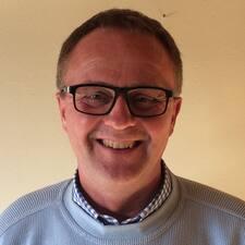 Profil korisnika Ivan Ledou
