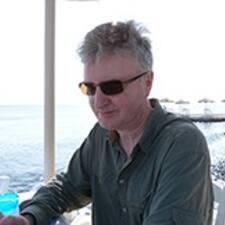 Declan - Profil Użytkownika