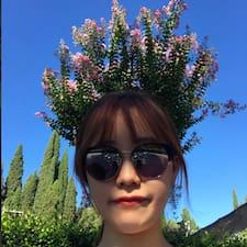 Juyeon