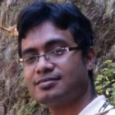 Iqbal - Profil Użytkownika