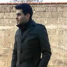 Edoardo - Profil Użytkownika