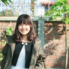 Kathlyn User Profile