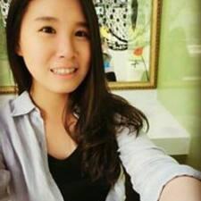 Nutzerprofil von 亦珊