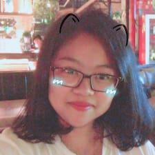 寒羽 - Profil Użytkownika