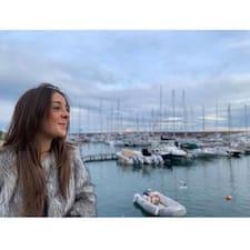 Valentina835